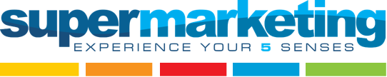 supermarketing logo